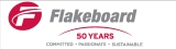 Flakeboard-logo