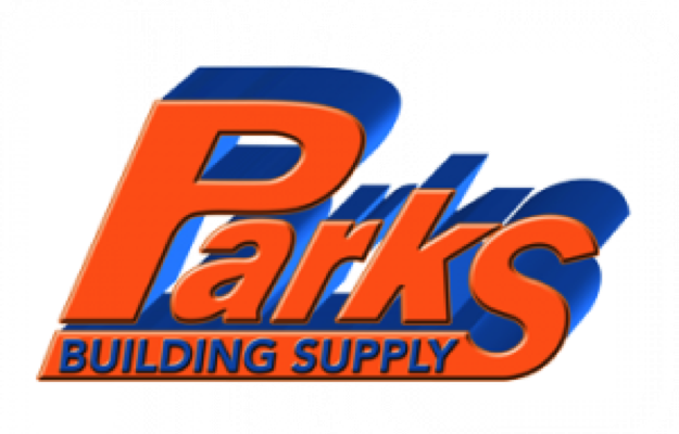 Parks Building Supply