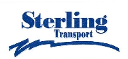 Sterling Transport-logo